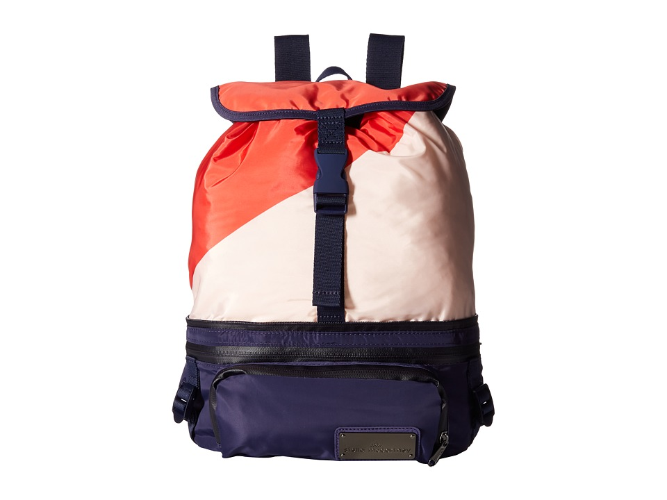 adidas by Stella McCartney adidas by Stella McCartney - Run Convertible Backpack
