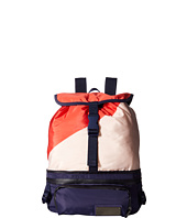 adidas by Stella McCartney - Run Convertible Backpack