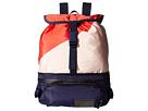 adidas by Stella McCartney - Run Convertible Backpack