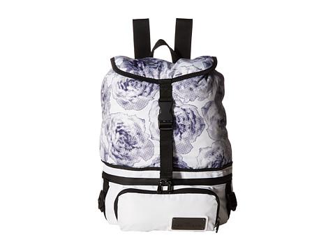 adidas by Stella McCartney Run Convertible Printed Backpack