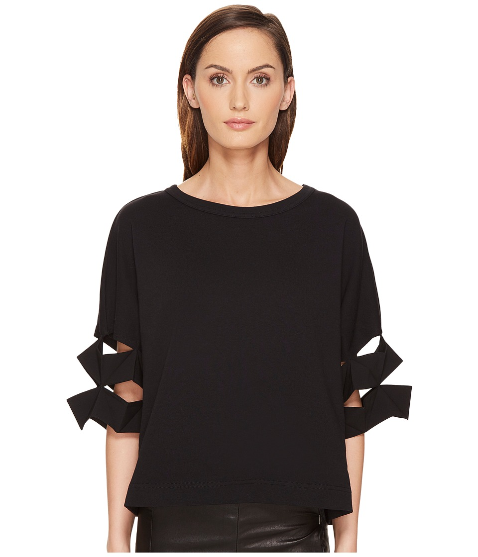 adidas Y-3 by Yohji Yamamoto Craft Shirt (Black) Women