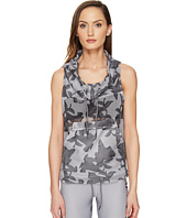 adidas by Stella McCartney - Flower Gilet S97441