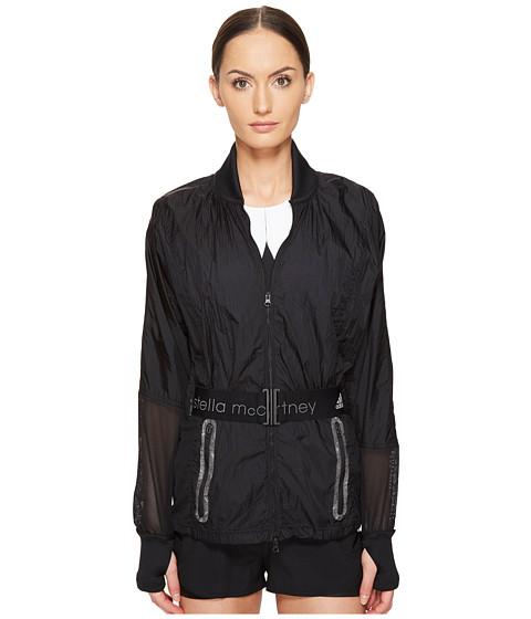 adidas by Stella McCartney Run Climastorm Jacket S99199