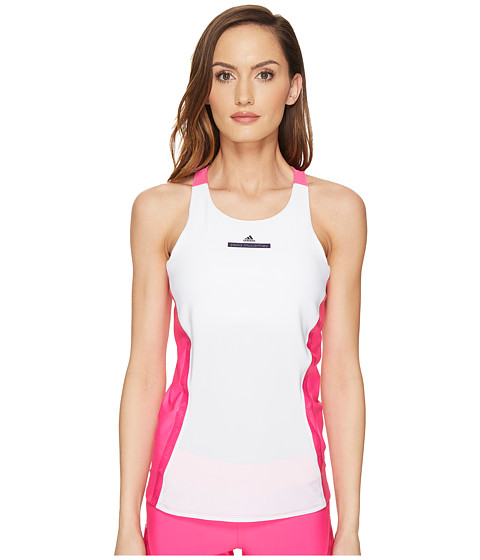 adidas by Stella McCartney Run Tank S99209