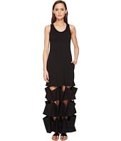 adidas Y-3 by Yohji Yamamoto - Craft Dress