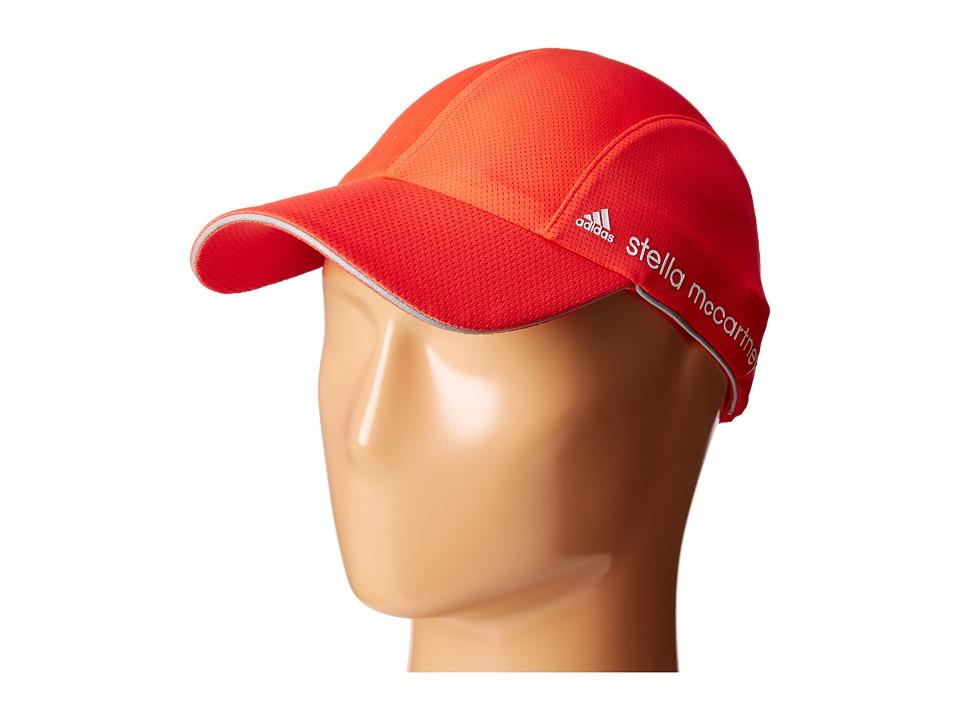 adidas by Stella McCartney - Run Cap