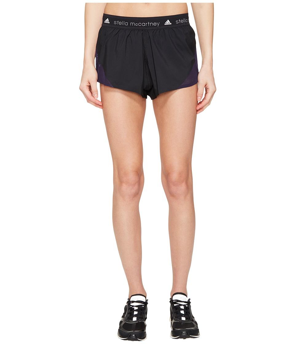 adidas by Stella McCartney - Run adizero Shorts S99224
