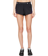 adidas by Stella McCartney - Run adizero Shorts S99224