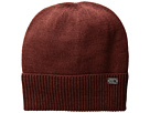 The North Face The North Face TNF Cuffed Beanie