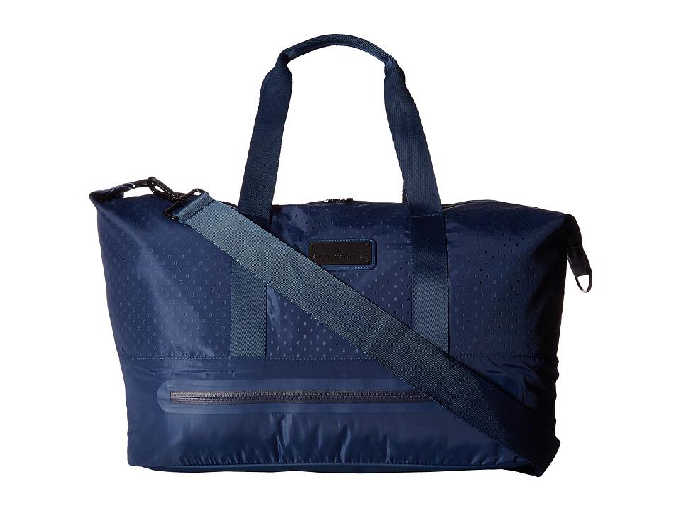 adidas by Stella McCartney - Medium Gym Bag