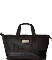 adidas by Stella McCartney - Small Gym Bag