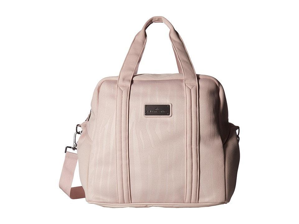 adidas by Stella McCartney - Medium Sports Bag
