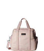 adidas by Stella McCartney - Medium Sports Bag