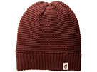 The North Face The North Face Purrl Stitch Beanie