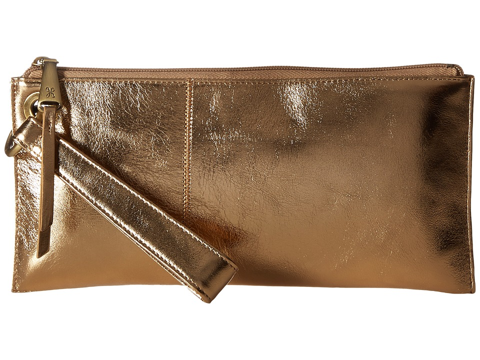 Hobo Vida (Coin) Clutch Handbags