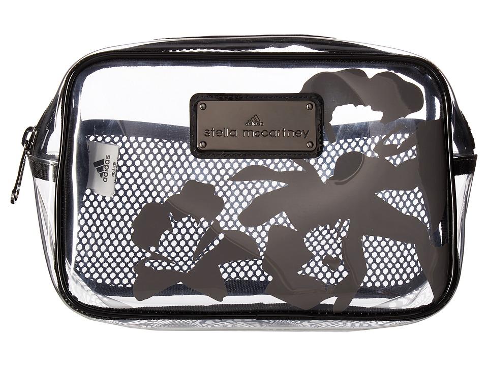 adidas by Stella McCartney - Wash Kit