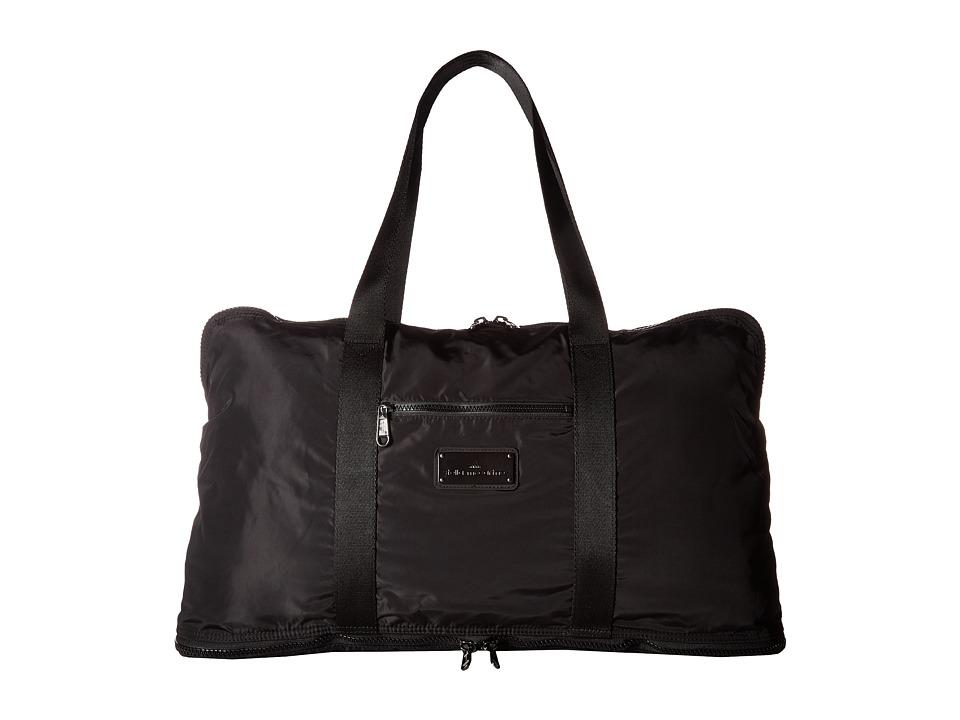 adidas by Stella McCartney - Yoga Bag