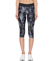 adidas by Stella McCartney - Run Climalite 3/4 Tights Printed S99231