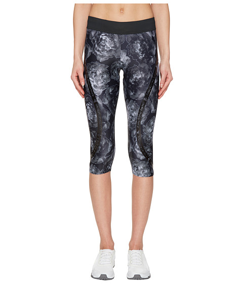 adidas by Stella McCartney Run Climalite 3/4 Tights Printed S99231