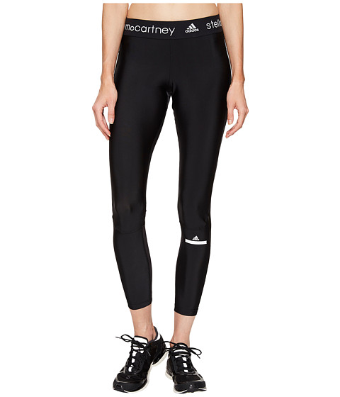 adidas by Stella McCartney Run Climalite Long Tights S99233