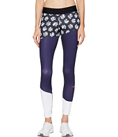 adidas by Stella McCartney - Run Climalite Long Tights Printed S99235