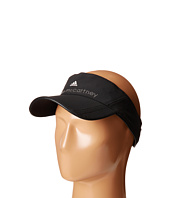 adidas by Stella McCartney - Cotton Visor