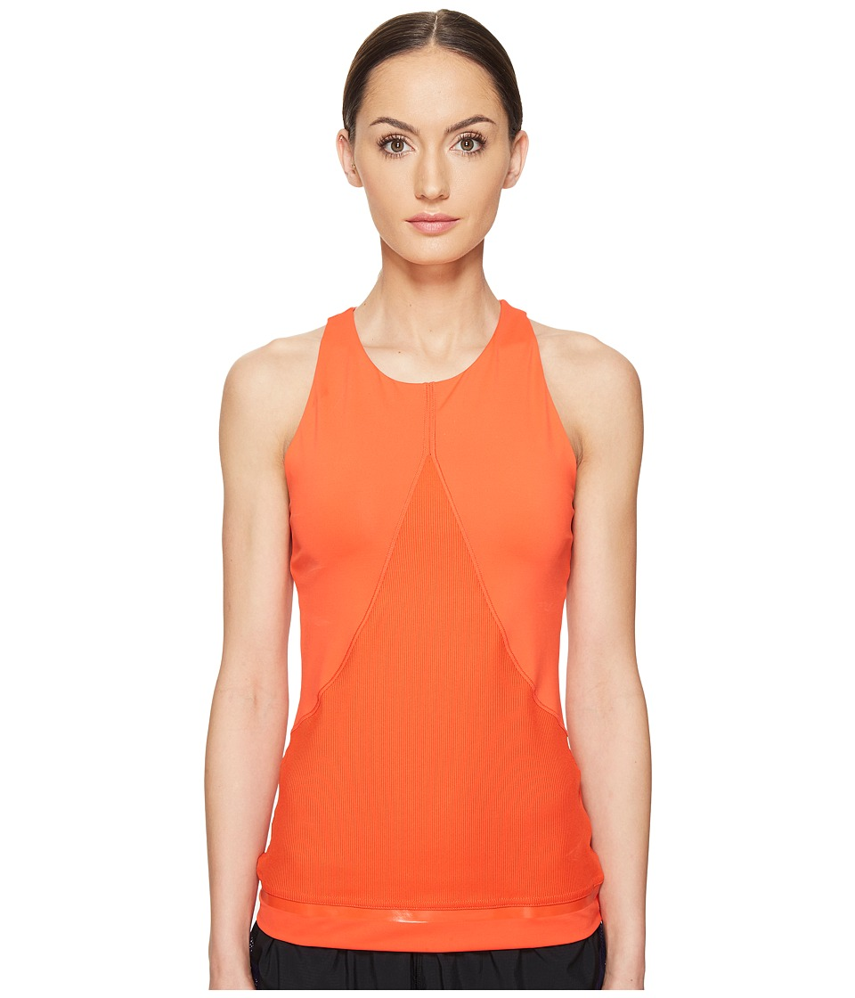 adidas by Stella McCartney adidas by Stella McCartney - Training Tank Top S99881