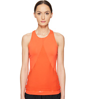 adidas by Stella McCartney - Training Tank Top S99881