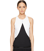 adidas by Stella McCartney - Training Tank Top S99880