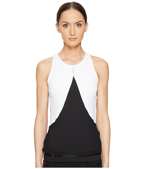 adidas by Stella McCartney Training Tank Top S99880