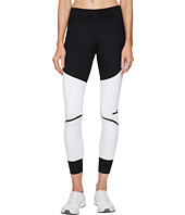 adidas by Stella McCartney - Training Tights S99877