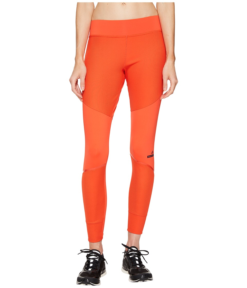 adidas by Stella McCartney - Training Tights S99878