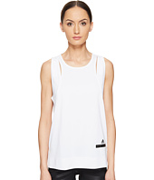 adidas by Stella McCartney - Training Climachill Tank Top S99833