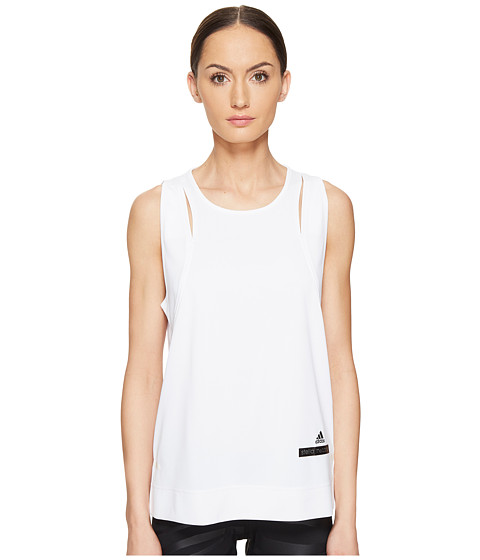adidas by Stella McCartney Training Climachill Tank Top S99833