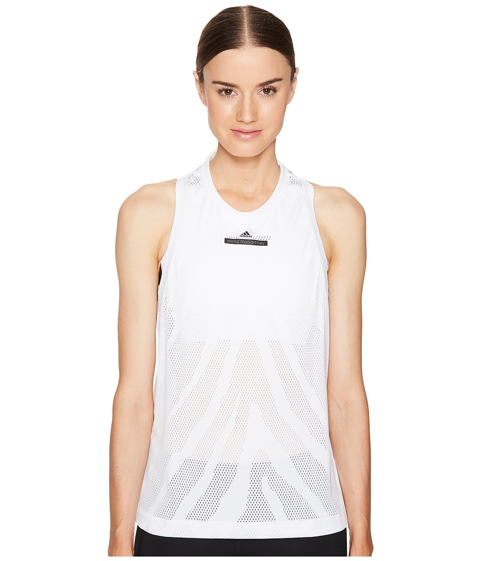adidas by Stella McCartney - Training Climachill Tank Top S99762