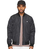 Obey - Eightball Bomber Jacket