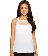 Lorna Jane - Execute Active Tank Top