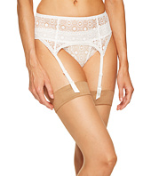 ELSE - Coachella Garter Belt