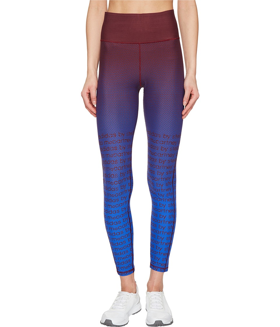 adidas by Stella McCartney - Training High Intensity Short Tights BP8851