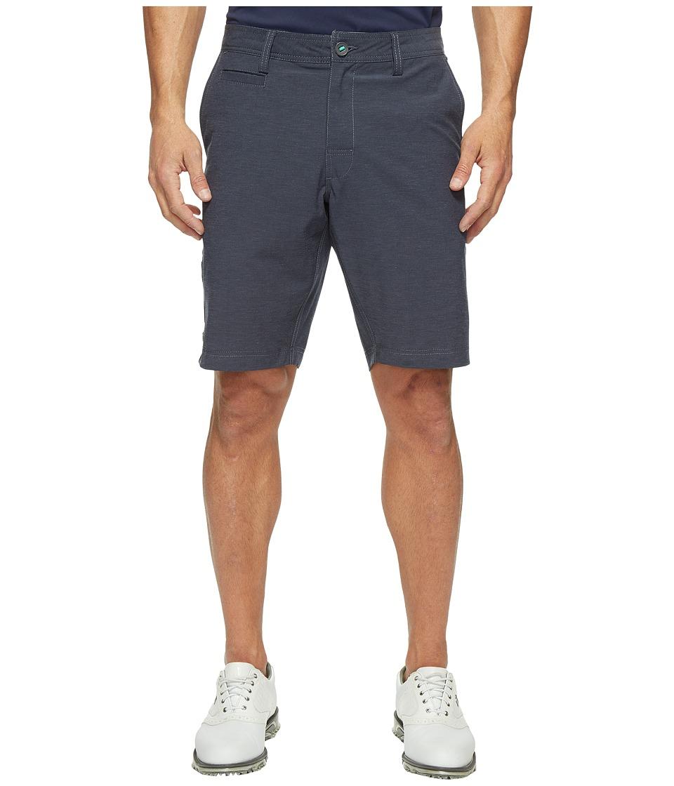 Linksoul - LS651 Boardwalker Shorts
