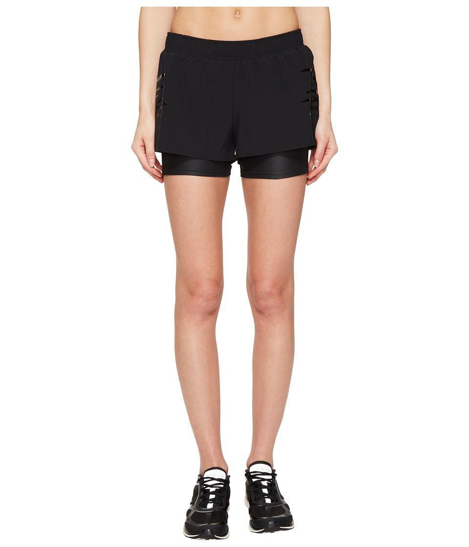 adidas by Stella McCartney - Training High Intensity Shorts S99796