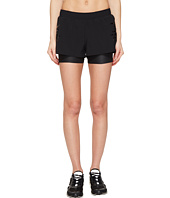 adidas by Stella McCartney - Training High Intensity Shorts S99796