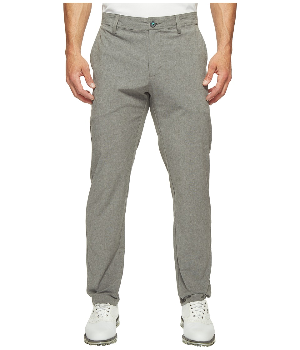 Linksoul - LS662 - Boardwalker Pants (Dark Grey) Mens Casual Pants