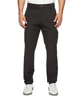 Linksoul - LS662 - Boardwalker Pants