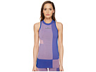 adidas by Stella McCartney Yoga Seamless Tank Top AZ6670