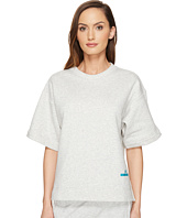 adidas by Stella McCartney - Yo Sweatshirt S97510