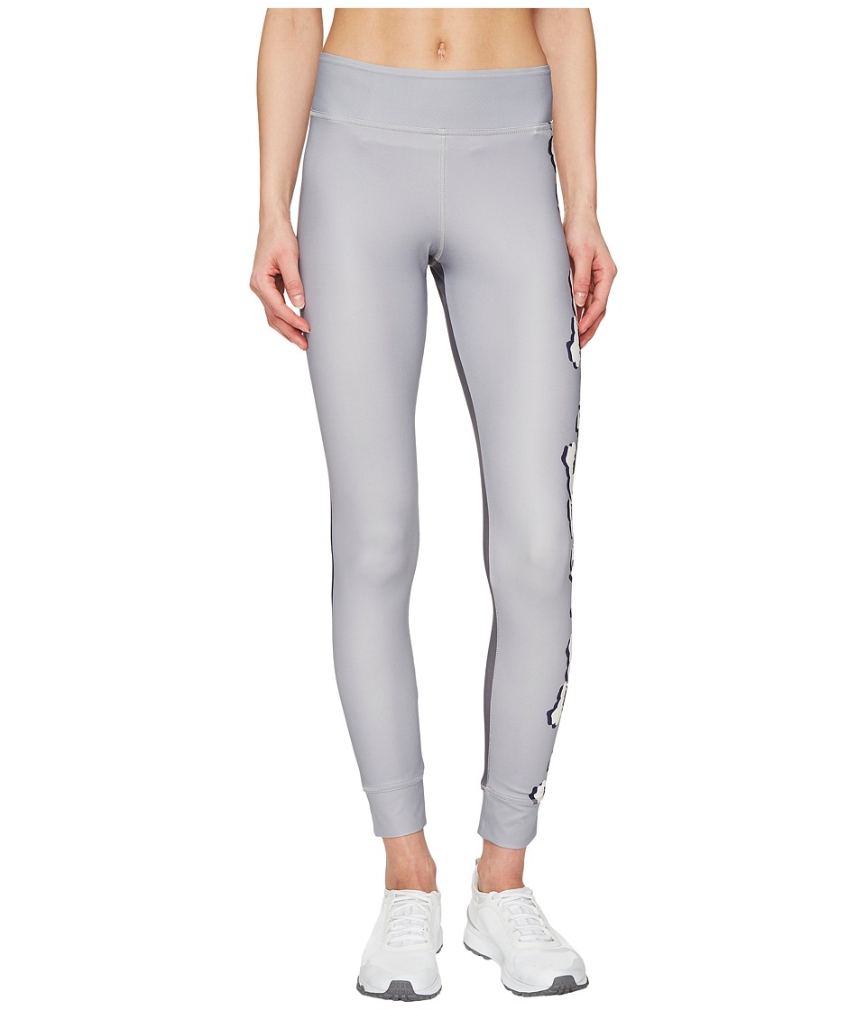 adidas by Stella McCartney - Yoga Flower Tights S96892