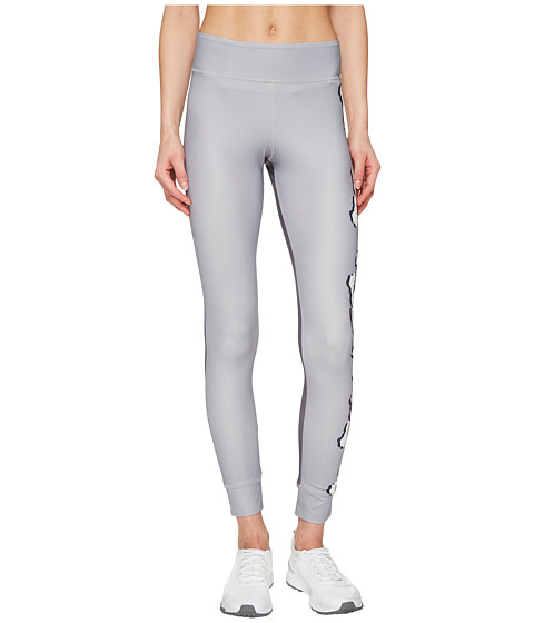adidas by Stella McCartney Yoga Flower Tights S96892
