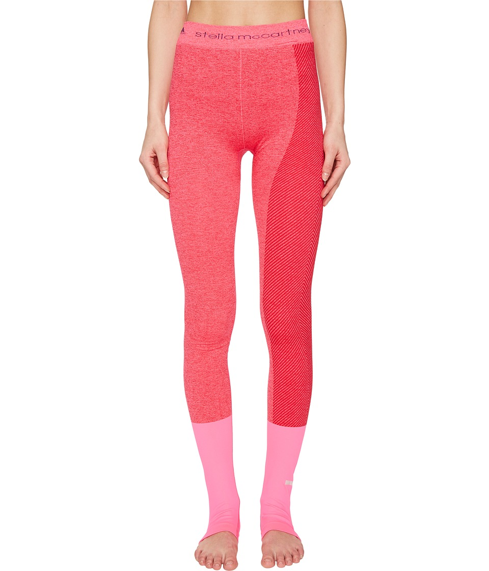 adidas by Stella McCartney - Yoga Seamless Tights S97516