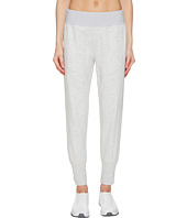 adidas by Stella McCartney - Yoga Lightweight Sweatpants S96889